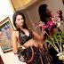 Srilanka Saree Fashion Bikini Style