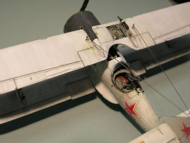 Geek,Plastique.: Luftwaffe Jets