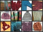 2010 Knits