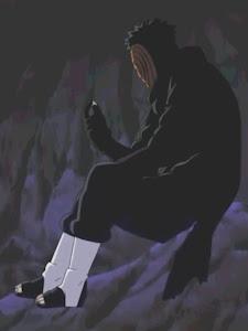 Konoha Chronicles - The Legend - Página 2 TobiBody