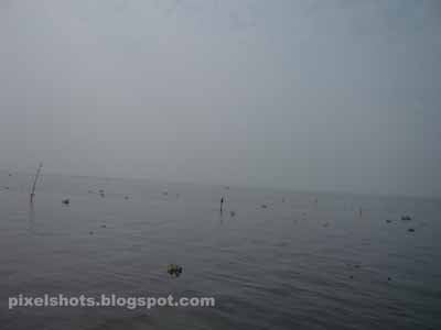 largest backwater lake, longest lake in india, largest and longest backwater of Kerala, widest point of vembanadu lake, kumarakom lake tourism, boating tour trips in backwaters of kerala, keralas biggest and largest backwater lake