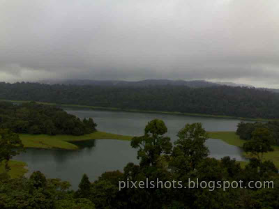 dam-tourism,kerala-dam-scenic-photos,aerial-view-sholayar-dam,chalakkudy-dam-forest