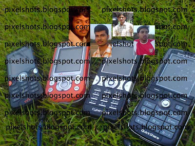  pixelshots photographers and digital imaging devices the cell phones,pixelshots,pixelshots team,photo blog pixelshots