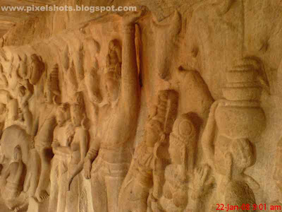 beautiful+rock+carvings