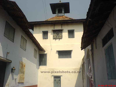 jew synagogue cochin kerala,old indian synagogues,places to visit in cochin-kerala-india,historic monuments of kerala,jew synagogue in cochin digital image,the oldest synagogue of jews in india which is attracted by many tourists