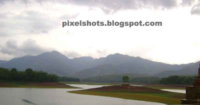 hydro projects for irrigation purpose in kerala india,river dam pothundi from palakkad ditrict of kerala india