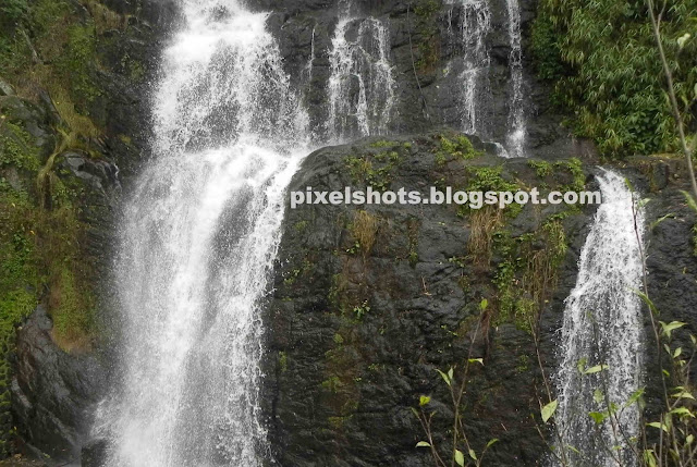 ninnumulli waterfalls,ninnumully falls,kuttikanomwaterfalls,kesari waterfall,murinjapuzha,valenjenganom falls,valenjenganem,kk road waterfalls