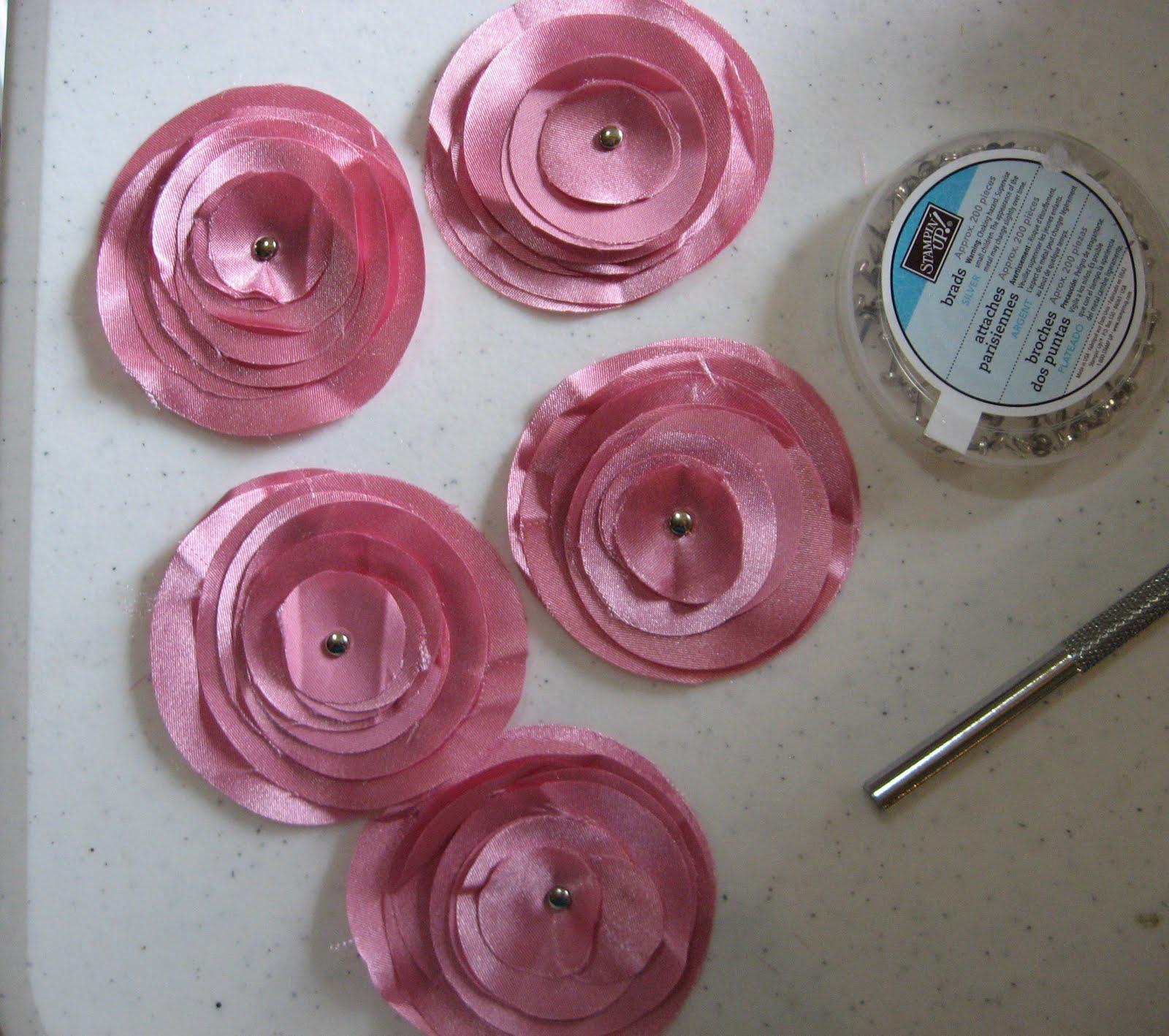 http://4.bp.blogspot.com/_RCLHjvgk4D0/TAlqOsomp-I/AAAAAAAABgI/Dqvnp6989Uk/s1600/flower5.JPG
