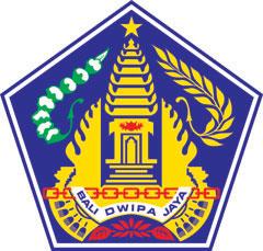 Pemerintah Provinsi Bali memerlukan Calon Pegawai Negeri Sipil (CPNS