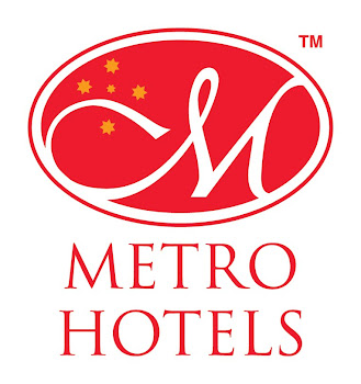 Metro Hotel Ipswich International Website