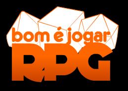 Campanha Nacional de Apoio ao RPG