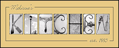 name frame, kitchen art, alphabet collage