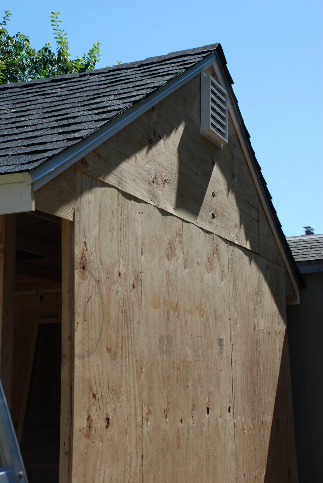 Half gable shed plans 8x10x12x14x16x18x20x22x24 josep for Gable sheds