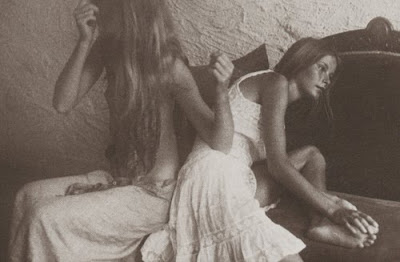 David Hamilton Pictures http://girl.bandofoutsiders.com/2011/01/more-david-hamilton.html