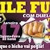 VEM AI DUELO DOS DJ's NA ROUTE 364 EM PORTO VELHO-RO