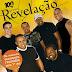 GRUPO REVELAÇÃO SE APRESENTA NA EXPOVEL 2009 NO DOMINGO, DIA 14 DE JUNHO