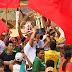 BOI FLOR DO CAMPO É CAMPEÃO DO FESTIVAL DE GAJARÁ-MIRIM