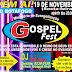 VEM AI O GOSPEL FEST DIA 19 DE NOVEMBRO DE 2010 COM DJ NINO NO CLUBE BOTAFOGO