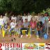 12º FESTIVAL DE JOVENS EM ALVORADA DO OSTE FOI UM SUCESSO EM RONDÔNIA. VEJA AS FOTOS