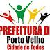 PREFEITO DE PORTO VELHO ROBERTO SOBRINHO TRANSFERE PONTO FACULTATIVO DE QUINTA (28) PARA SEGUNDA (1º DE NOVEMBRO).