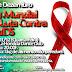 DIA MUNDIAL DE LUTA CONTRA AIDS EM PORTO VELHO