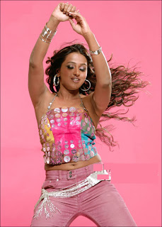 Desi Real Life Aunties, Housewives, Bhabhis Hot Armpits