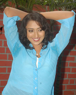 Mallu Aunties Showing Their Hairy And Shaved Armpits S Filmvz Portal