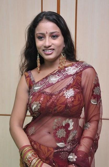 Desi Sleeveless Blouse Aunty Photos uploaded at Wednesday, 8 January ...