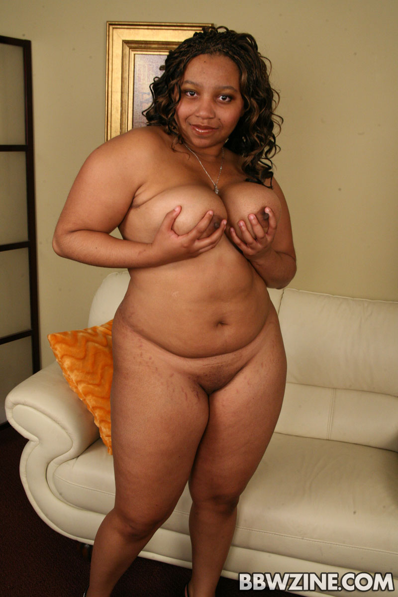 sexy naked girl mexican