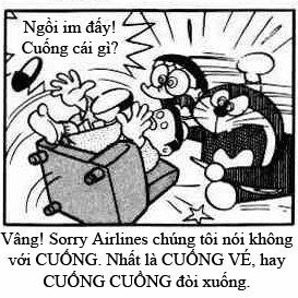 [Đô chế] Tuyển tập đô chế by Juny Thoang 13