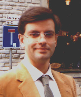 Francesco RUGGIERO