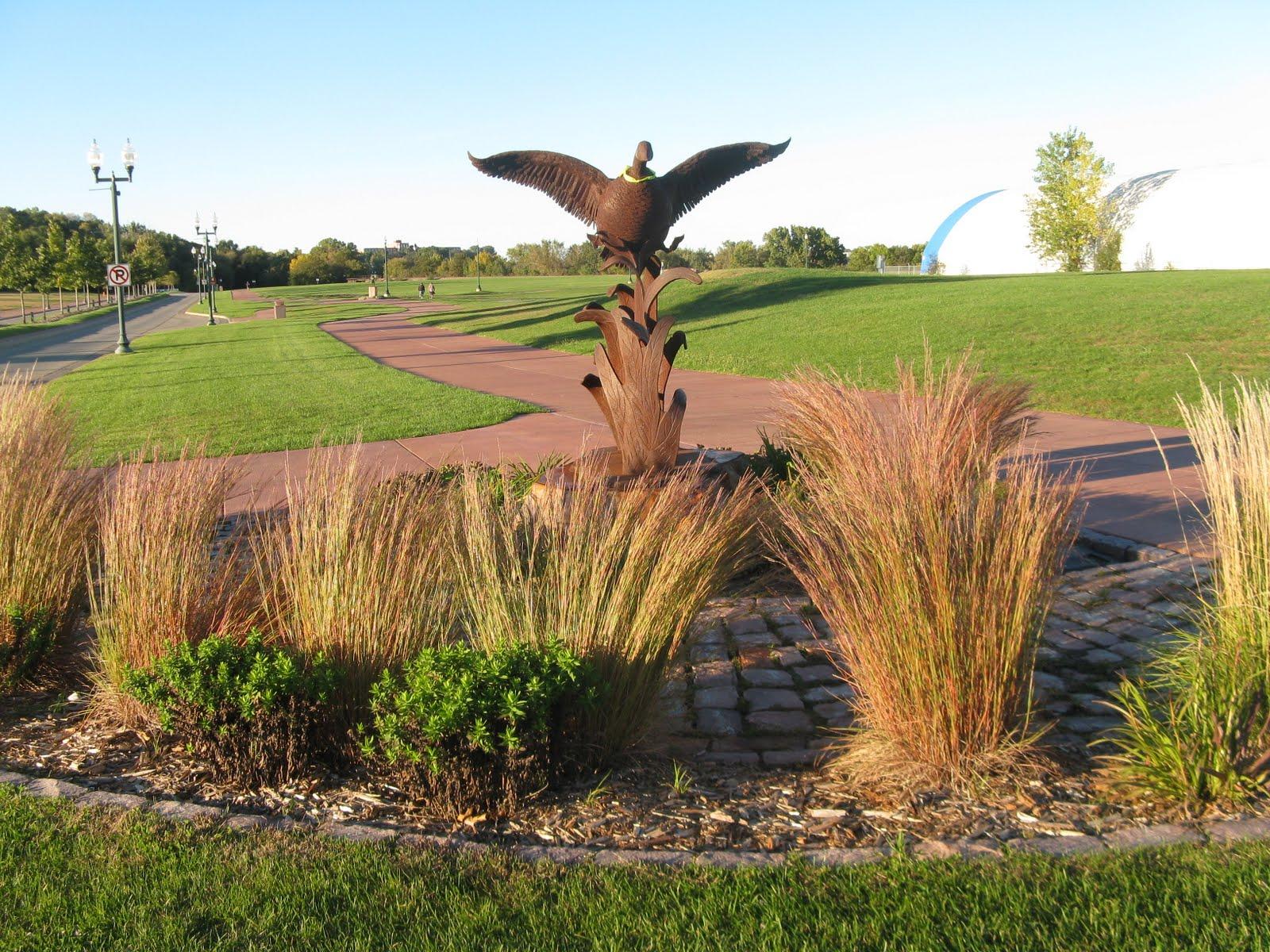 Tarra\'s Travels: Brookings & Sioux Falls