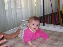 Olesya's Pictures