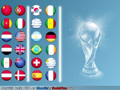 Partidos Amistosos Fecha FIFA 3 de marzo