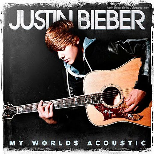 justin bieber that should be me album. pray justin bieber guitar