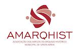 Amarqhist