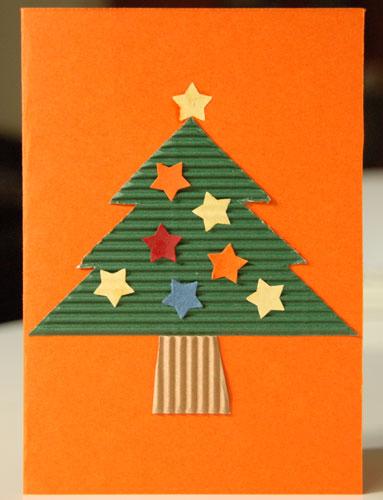 Feliz Natal e um 2011 repleto de muita alegria e felicidades