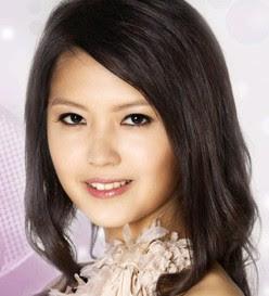 2010年香港小姐