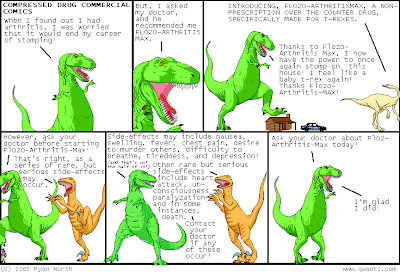 This comic feels politically incorrect :(
