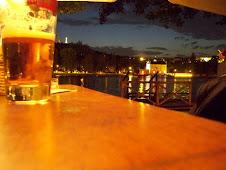 Υπέροχη Πράγα
