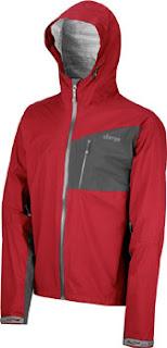 Sherpa Designs Halka Jacket