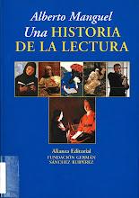 Libro para leer