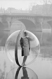 Burbuja♥