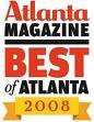 Best of Atlanta