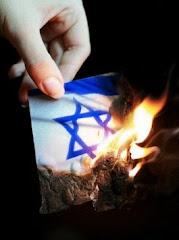 Viva Palestin
