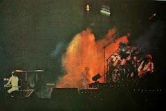 Queen - Octubre.9.1981