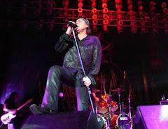 Dokken - Noviembre.13.2004