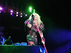 Twisted Sister - Noviembre.13.2004