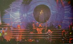 Judas Priest - Septiembre.01.2005