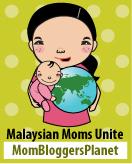 Mom Blogger Planet